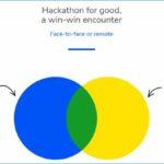 A Milano il primo Hackaton solidale per la povertà educativa
