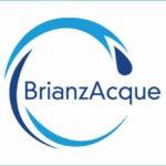 BrianzAcque intende realizzare un Bilancio di sostenibilità partecipato del territorio