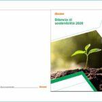 Doxee presenta il primo bilancio di sostenibilità