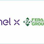 Enel X supporta il Gruppo Feralpi nel raggiungimento degli obiettivi di sostenibilità