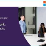 FUTURE OF WORK: tra Clicks&Bricks - con JLL e Microsoft