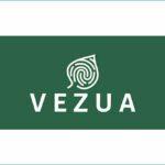 Vezua, il marketplace che crea foreste con i ricavi
