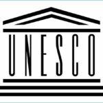 Il volontariato si candida a essere bene immateriale Unesco