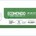 Ecomondo 2021, aperta la call for papers