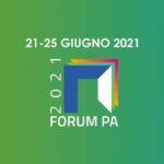 Bando di Forum PA e ASviS per premiare le migliori iniziative sostenibili