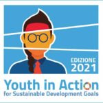 Youth in Action for Sustainable Development Goals 2021