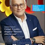 CSRoggi Magazine - n.3  Maggio/Giugno 2021