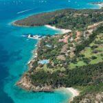 Turismo sostenibile in Sardegna: Delphina hotels & resorts presenta l'ospitalità luxury