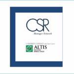 Integrare la sostenibilità nella governance aziendale: riscontro positivo per l'Italia