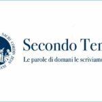 Giustizia e sostenibilità al centro: la nuova Economia di Jeffrey Sachs