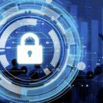 Perimetro di Sicurezza Nazionale Cibernetico, per la competitività delle aziende strategiche Italiane