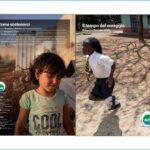 Il nuovo Bilancio Sociale di AVSI