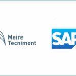 Maire Tecnimont con SAP per accelerare digitale e decarbonizzazione