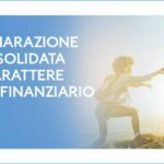 La Dichiarazione non Finanziaria 2020 del Gruppo Mediolanum