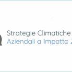Strategie sostenibili per diventare imprese a Impatto Zero