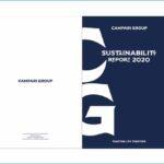 Campari Group rinnova online il racconto della Sostenibilità