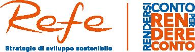 refe logo_OKAY
