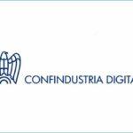 Agostino Santoni è il nuovo presidente di Confindustria Digitale