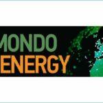 Ecomondo & Key Energy 2021