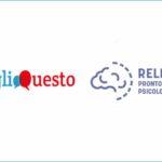 MeglioQuesto, con Relief attiva un percorso di benessere psicologico per i propri dipendenti