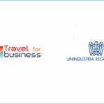 """Travel for business riceve la Menzione Speciale """"Crescita culturale della collettività"""""""