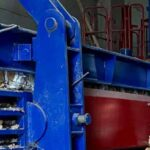 Unirima: obiettivi europei di riciclo della carta raggiunti con 15 anni di anticipo